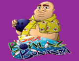 Bobs Bowling Bonanza Slots Game Has A Rewarding Bowling Strike Feature Game...Bowl A Strike And Boost Your Winnings.