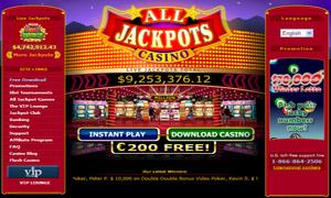 buy online casino online casino paysafe