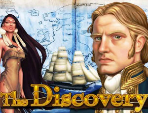 The Discovery Slot Game And Pay Table Guide.